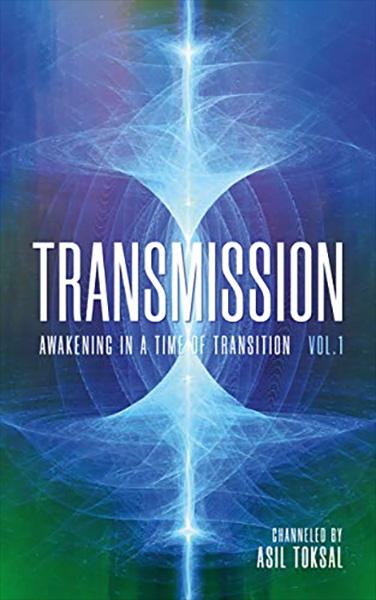 AsilToksal-asil-transmissions