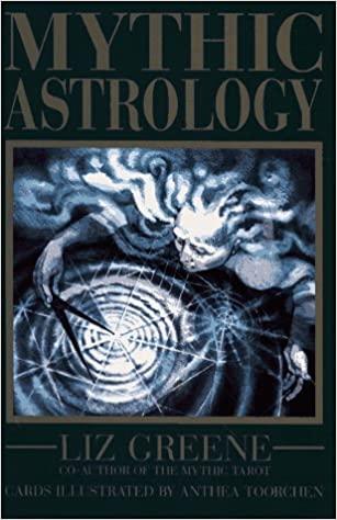 mythic-astrology-liz-green