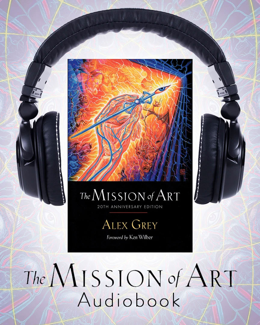 alexgrey-cosm-mission-of-art-alex-grey-audiobook