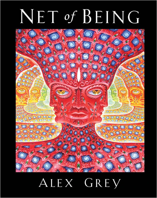 alexgrey-net-of-being-alex-grey