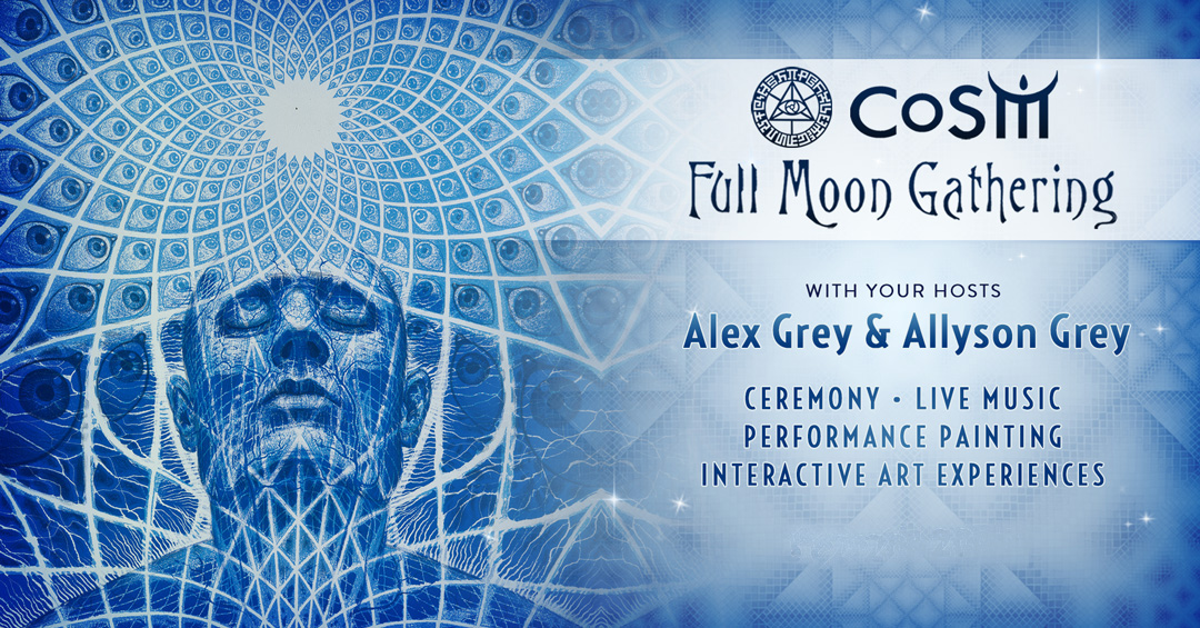 full-moon-gathering-cosm