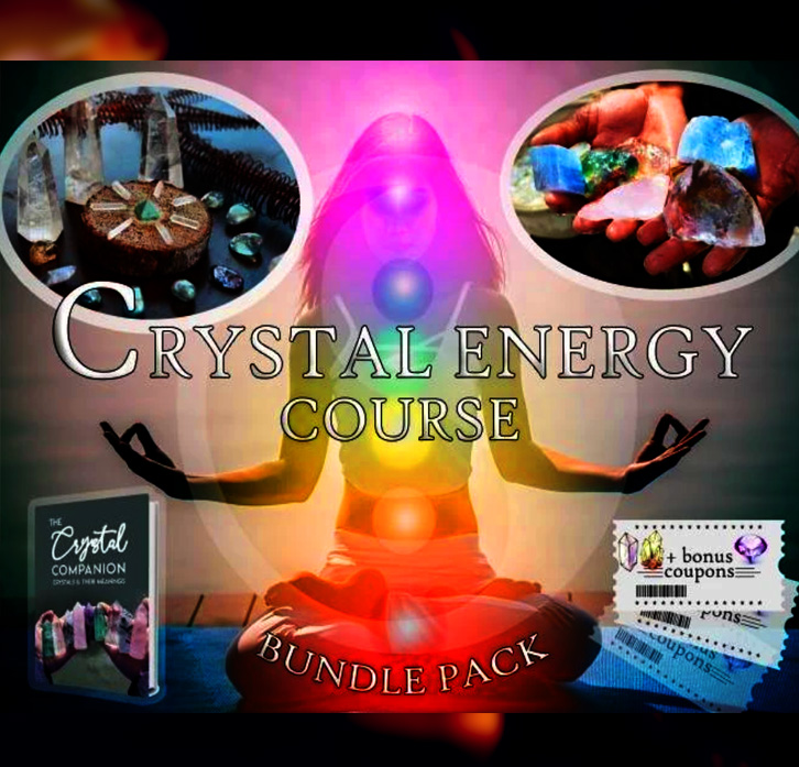 Crystal-healing-course-online