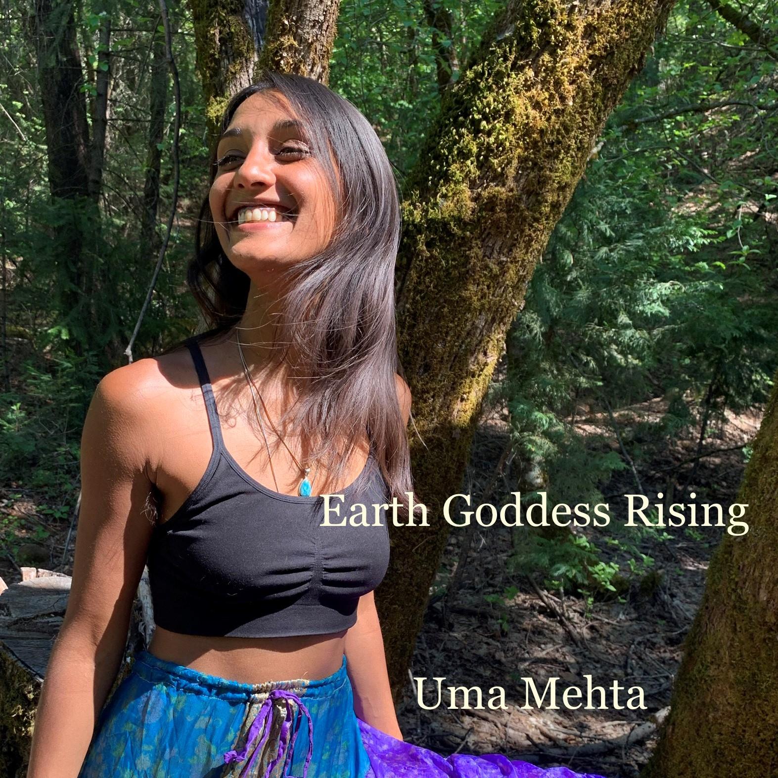 umamehta-healing-music-website