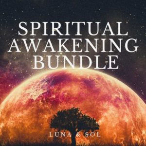 lonerwolf-spiritual-awakening-bundle-2018-800-800-1-min