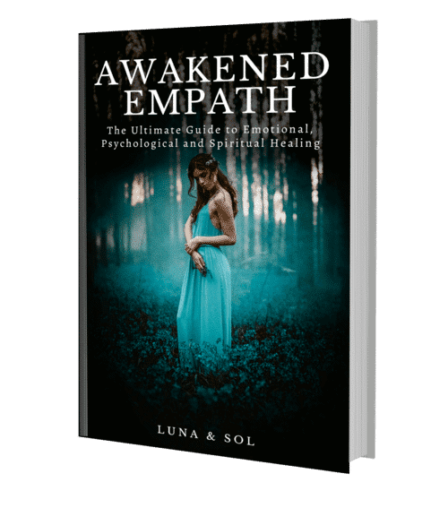 lonerwolf-awakened-empath-3D-min-1